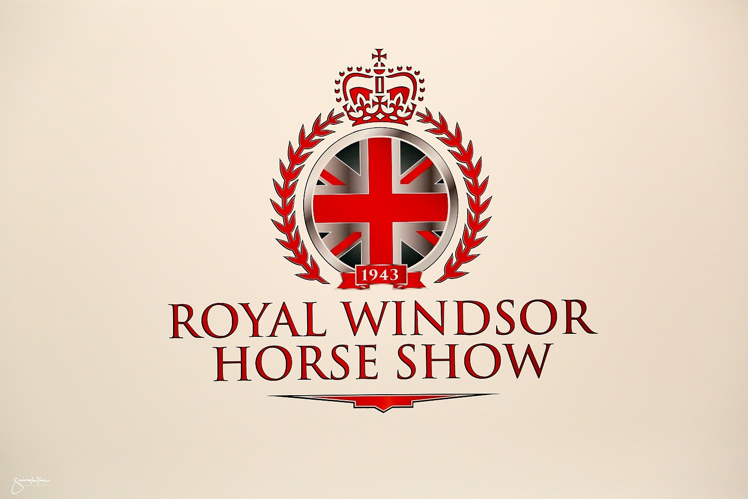 Royal Windsor Horse Show - Press & Media