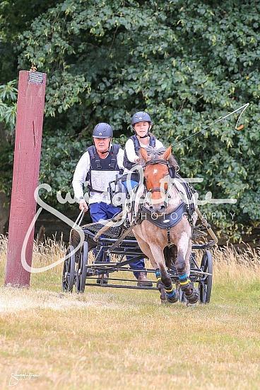 Isobel Westbroom-Warr, WPEC 4th Meet, July 2018 Add